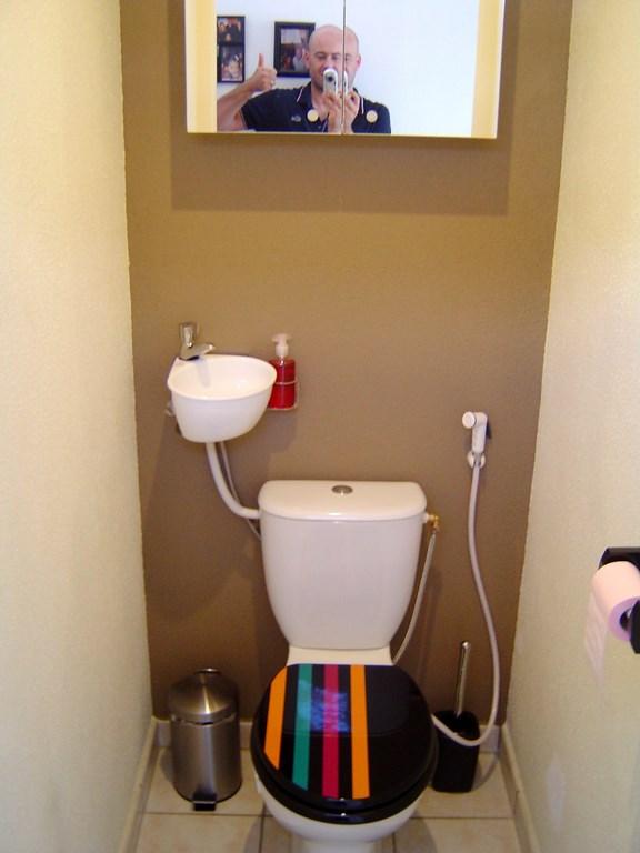 Pin Wc Renovieren Oder Ihre Dusche Etwas Spritziger Gestalten Möchten ...