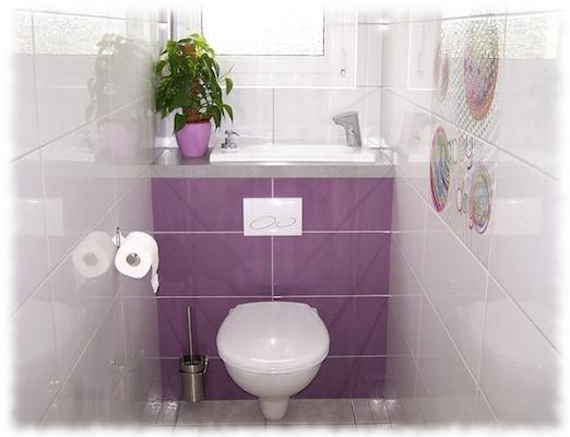 Spulkasten Mit Waschbecken